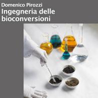 Ingegneria delle Bioconversioni