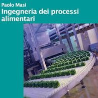 Ingegneria dei Processi Alimentari