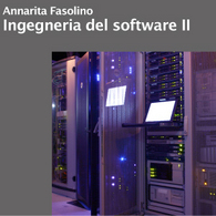 Ingegneria del Software II