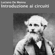 Introduzione ai Circuiti