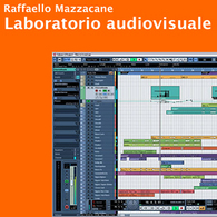 Laboratorio Audiovisuale