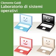 Laboratorio di Sistemi Operativi