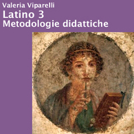 Latino 3 - Metodologie didattiche