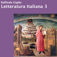 Letteratura Italiana III