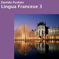 Lingua Francese III