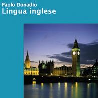 Lingua Inglese (ECO)