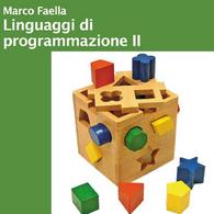 Linguaggi di Programmazione II