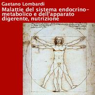 Malattie del Sistema Endocrino-Metabolico e dell'Apparato Digerente, Nutrizione