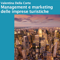 Management e Marketing delle Imprese Turistiche