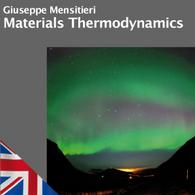 Materials Thermodynamics