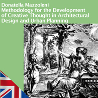 Methodology for the Development of Creative Thought in Architectural Design and Urban Planning
