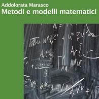 Metodi e Modelli Matematici