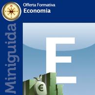 I Corsi di Laurea di Economia