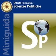 I Corsi di Laurea di Scienze Politiche