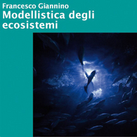 Modellistica degli Ecosistemi