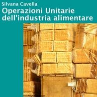 Operazioni Unitarie dell'Industria Alimentare