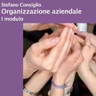 Organizzazione Aziendale LF