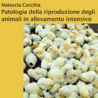 Patologia della Riproduzione degli Animali in Allevamento Intensivo
