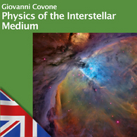 Physics of the Interstellar Medium