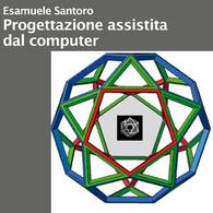 Progettazione Assistita dal Computer