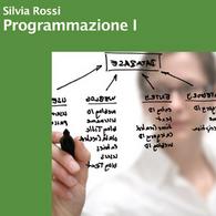 Programmazione I (SMF)