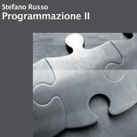 Programmazione II (ING)