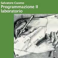 Programmazione II - Laboratorio
