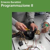 Programmazione II (SMF)