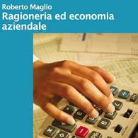 Ragioneria ed Economia Aziendale