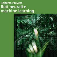 Reti Neurali e Machine Learning