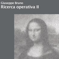 Ricerca Operativa II