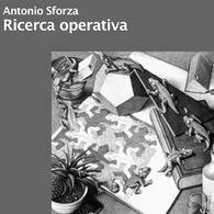 Ricerca Operativa (ING)