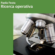 Ricerca Operativa (SMF)