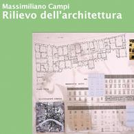 Rilievo dell'Architettura