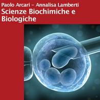Scienze Biochimiche e Biologiche