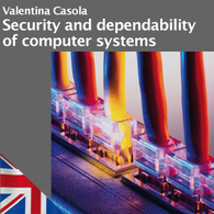 Security and Dependability of Computer Systems (Security Module)