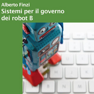 Sistemi per il Governo dei Robot - B