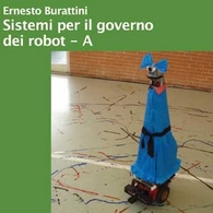 Sistemi per il Governo dei Robot