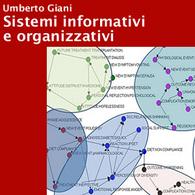 Sistemi Informativi e Organizzativi