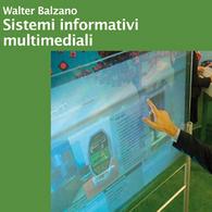 Sistemi Informativi Multimediali