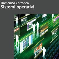Sistemi Operativi-CTR