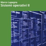 Sistemi Operativi II