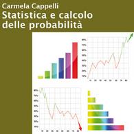 Statistica e Calcolo delle Probabilità