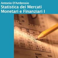 Statistica dei mercati monetari e finanziari I