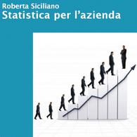 Statistica per l'Azienda