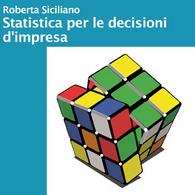 Statistica per le Decisioni d'Impresa