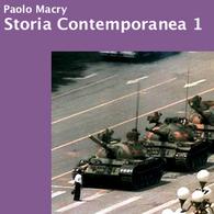 Storia Contemporanea I