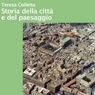 Storia della Città e del Paesaggio
