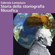 Storia della Storiografia Filosofica