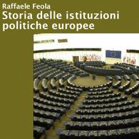 Storia delle Istituzioni Politiche Europee